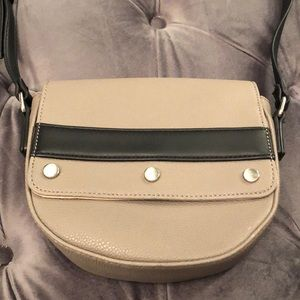 Nine West Shoulder / Cross body Bag